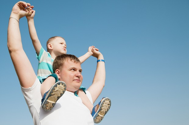 dads-who-spend-time-alone-with-their-children-are-better-parents_19270