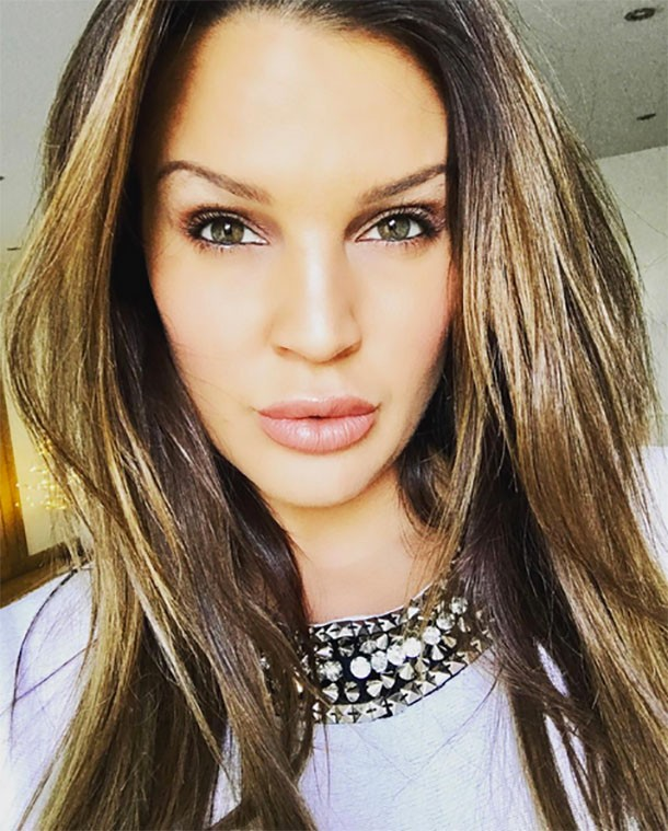 danielle-lloyd-jamie-ohara-and-children-family-facts_169446