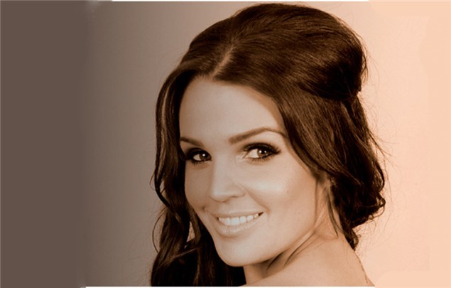 danielle-lloyd-out-of-hospital-after-pregnancy-pains-scare_20177