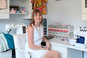 daughters-dress-leads-to-mums-award-winning-business_131546
