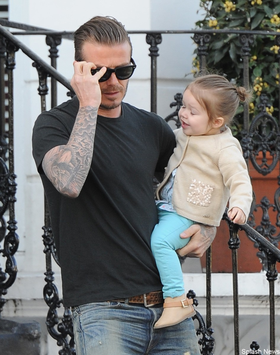 david-and-harper-beckham-show-off-their-enviable-daddy-daughter-style_47064