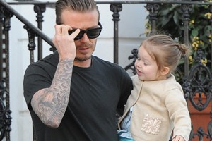 david-and-harper-beckham-show-off-their-enviable-daddy-daughter-style_56836