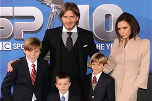 david-and-victoria-beckhams-summer-mansion-for-baby-daughter_21642