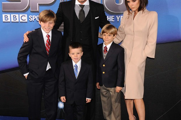david-beckham-gushes-over-his-family-after-receiving-the-lifetime-achievement-award_18372