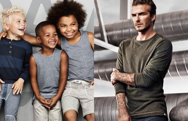 david-beckham-launches-bodywear-for-boys_51777