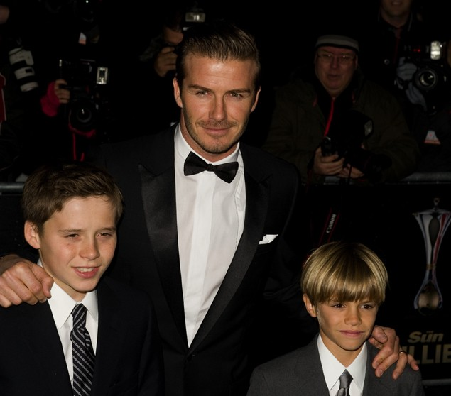david-beckham-my-boys-have-been-inspired_40567