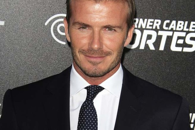 david-beckham-opens-up-about-juggling-his-family-and-career_46315