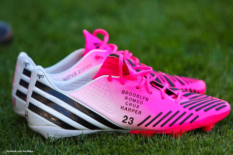 david-beckhams-super-pink-harper-boots_38687