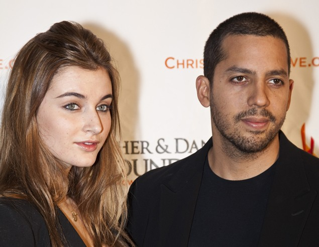 david-blaine-to-teach-his-baby-magic_16102