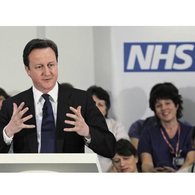 david-cameron-breaks-extra-midwives-pledge_70567
