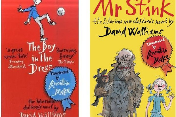 david-walliams-childrens-books-to-be-made-into-film_9582
