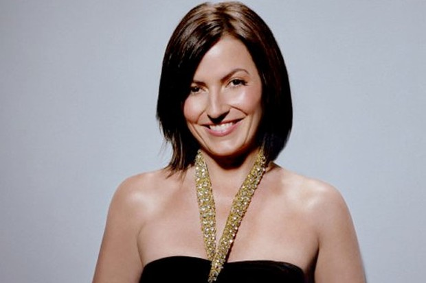 davina-mccall-confesses-she-nearly-adopted_12469