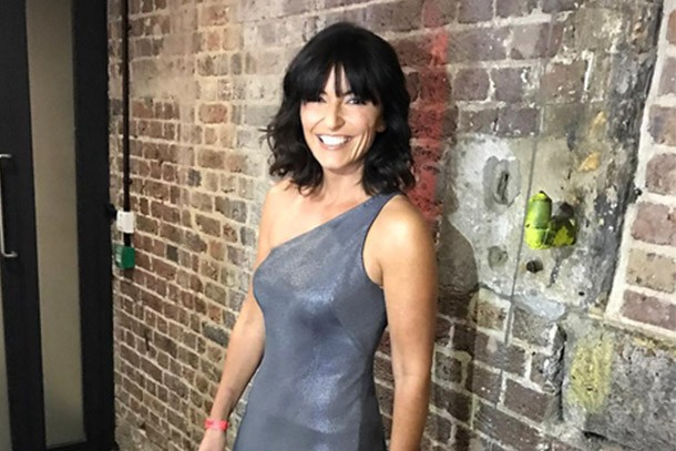davina-mccall-why-i-planned-3-september-babies_168209