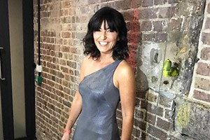 davina-mccall-why-i-planned-3-september-babies_168210