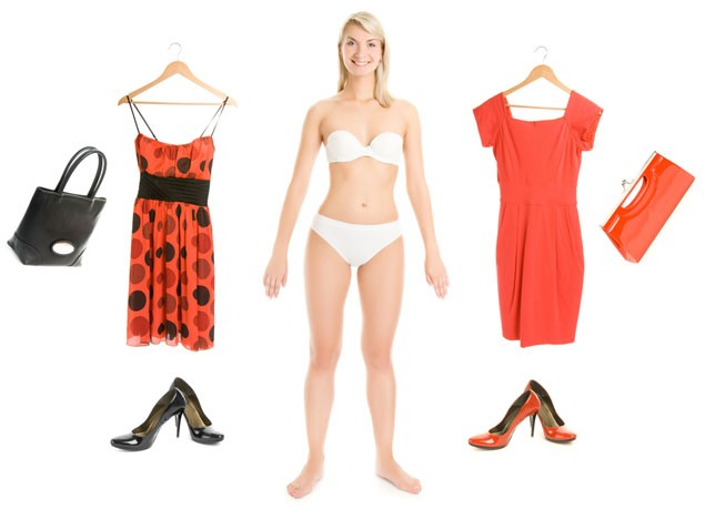 deciding-what-to-wear-takes-us-almost-a-year_5296