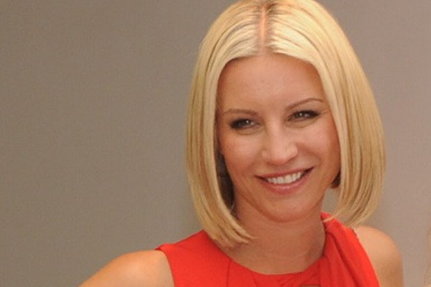 denise-van-outen-and-lee-mead-spill-the-beans-on-being-parents_25375