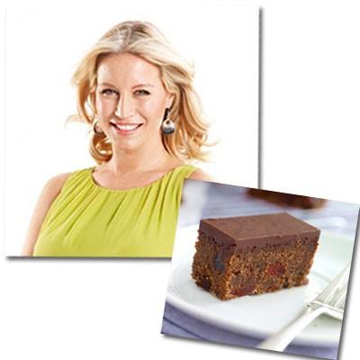 denise-van-outens-chocolate-truffle-fudge-cake_73033