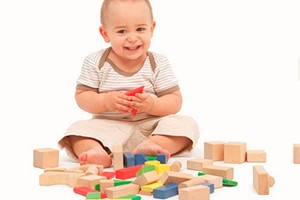 developmental-toys-for-your-toddler_127987