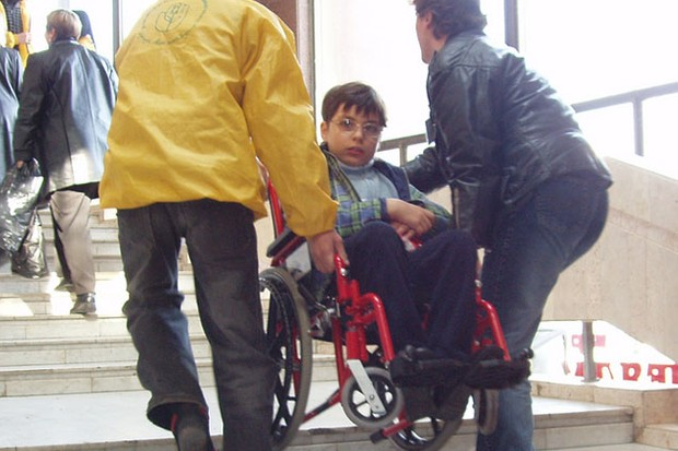 device-to-help-children-with-disabilities-talk_4906