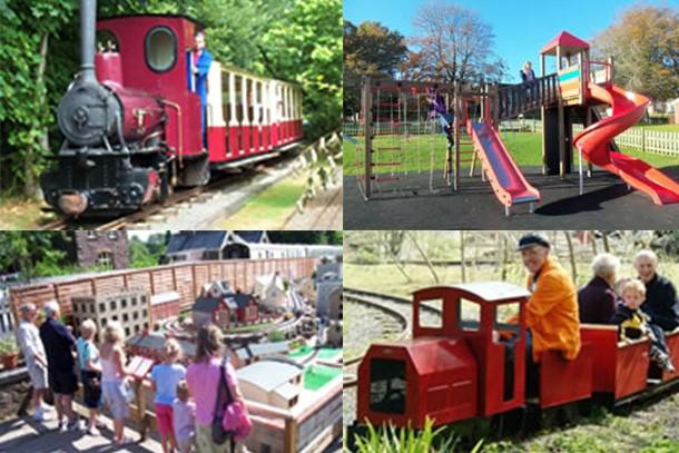 devon-railway-centre-review-for-families_59353