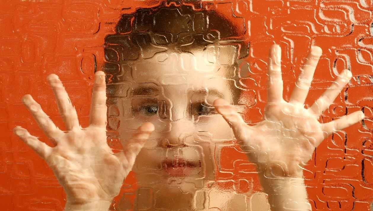 diagnosing-your-schoolchild-with-an-autism-spectrum-disorder-asd_1715