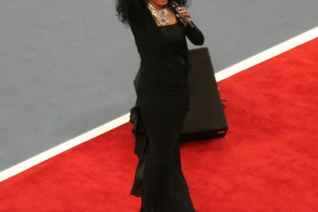 diana-ross-named-as-guardian-of-children-in-michael-jacksons-will_5236