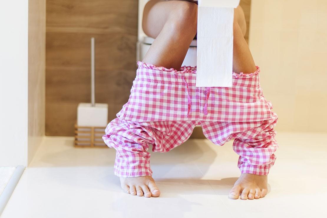 diarrhoea-in-pregnancy_84023