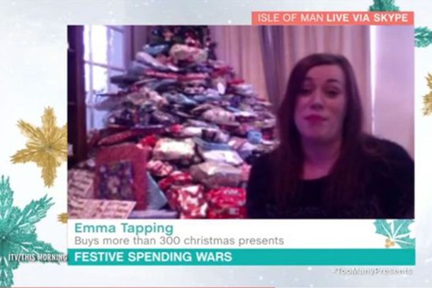 did-this-mum-spend-too-much-on-her-childrens-christmas-presents_139191