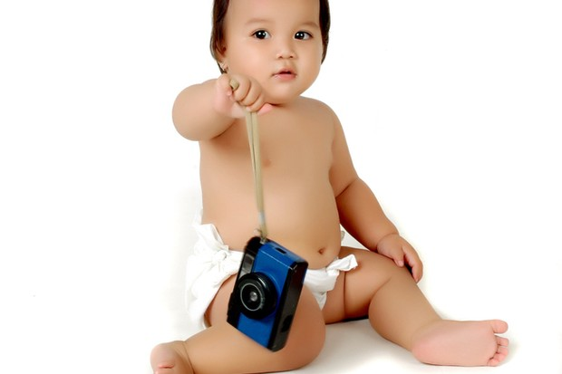 did-you-enter-our-baby-model-competition-is-your-baby-one-of-our-favourites_21969