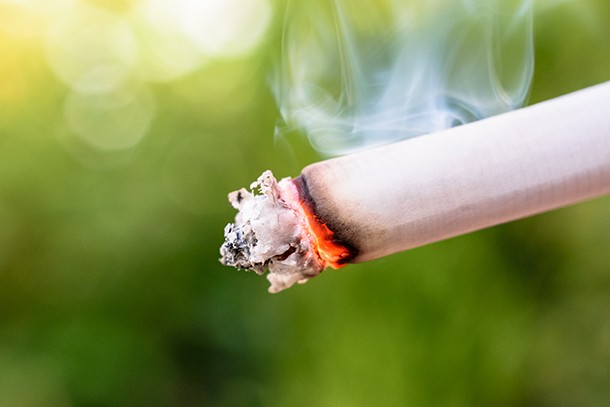 didnt-know-you-were-pregnant_cigarettes-didntknow