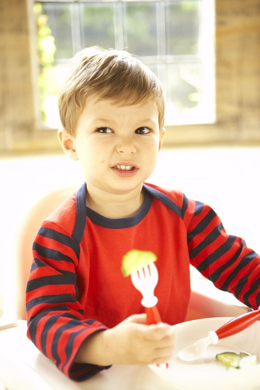 diet-and-your-toddlers-behaviour_1352