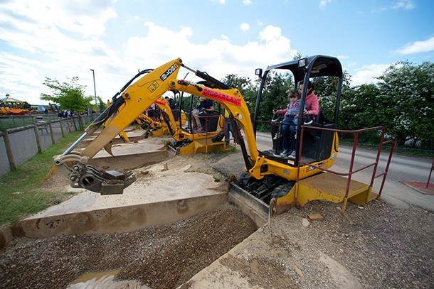 diggerland-devon-review-for-families_58917