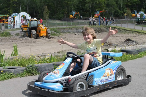 diggerland-devon-review-for-families_58918