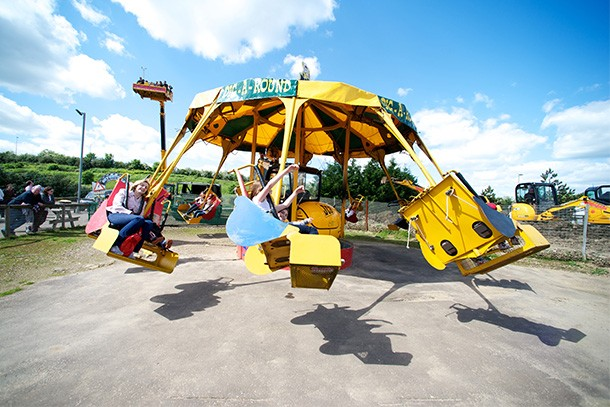 diggerland-devon-review-for-families_58919
