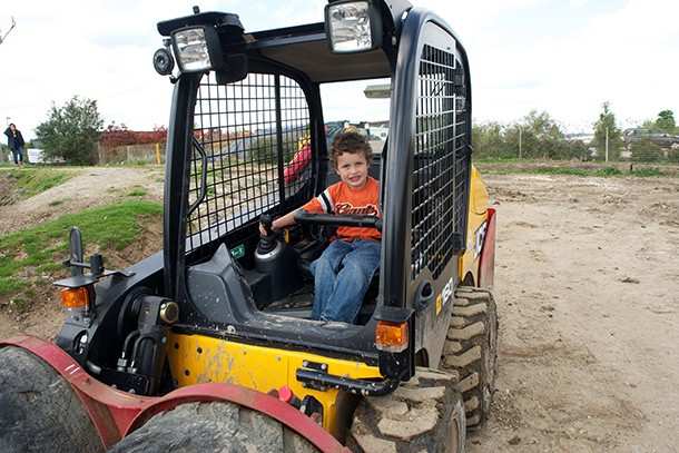 diggerland-devon-review-for-families_58920