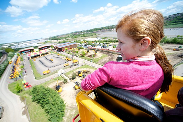 diggerland-devon-review-for-families_58921