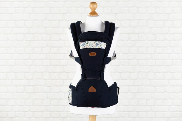 Dinky Dragon I Angel Carrier Baby Carriers Carriers Slings