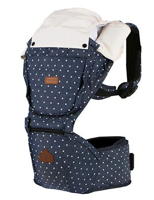 dinky-dragon-i-angel-hipseat-carrier_128702
