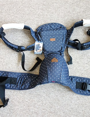 dinky-dragon-i-angel-hipseat-carrier_128703