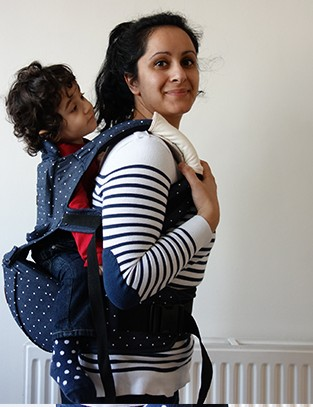 dinky-dragon-i-angel-hipseat-carrier_128707