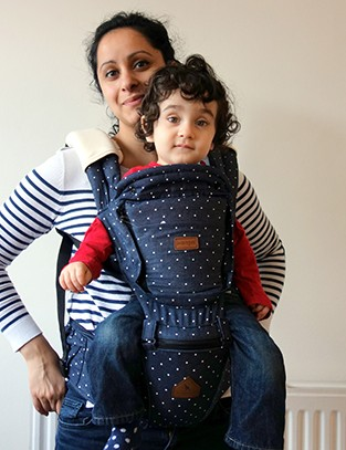 dinky-dragon-i-angel-hipseat-carrier_128711