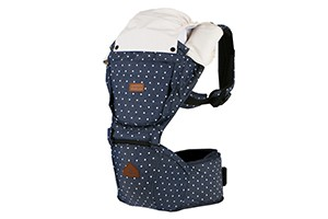dinky-dragon-i-angel-hipseat-carrier_128714