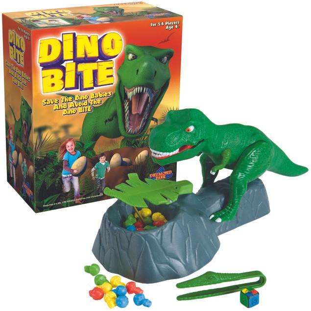 dino-bite-game_30721