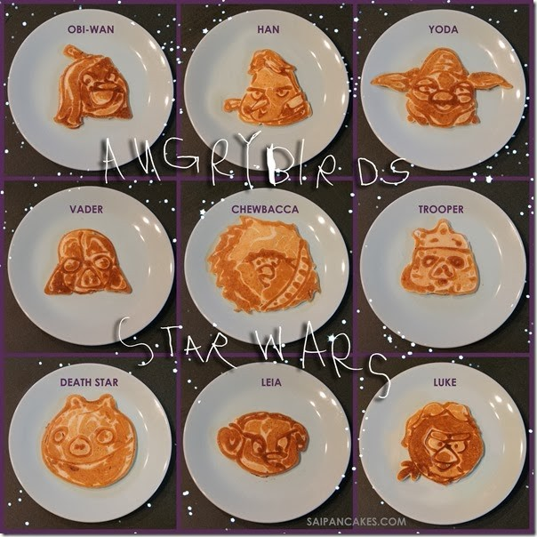 dinosaur-and-squid-pancakes-dad-cooks-educational-breakfasts_54072