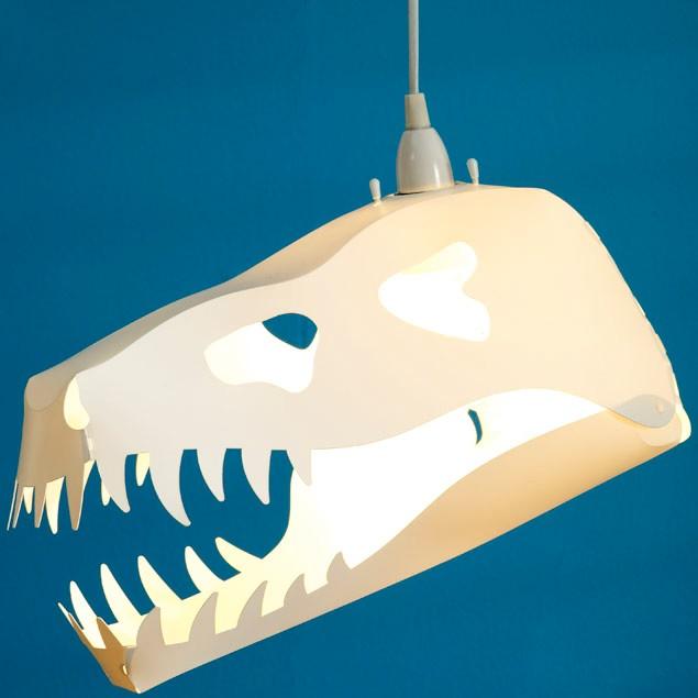 dinosaur-skull-shade_30756