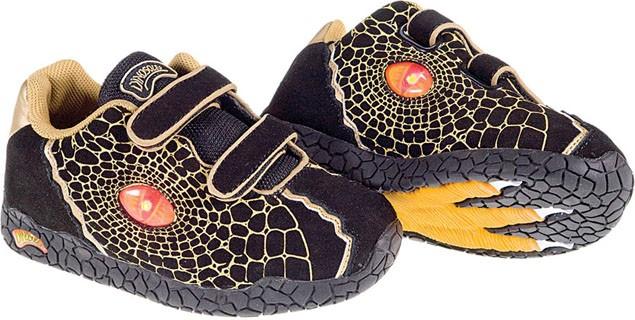 dinosoles-3d-double-eye-t-rex-trainer_30782