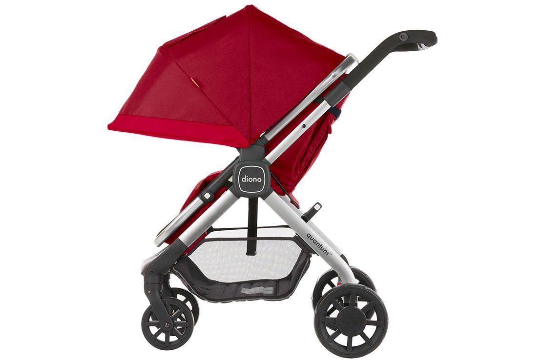 Pram Parasol Baby sun UMBRELLA To Fit Joie Stroller Buggy Pram Design 02
