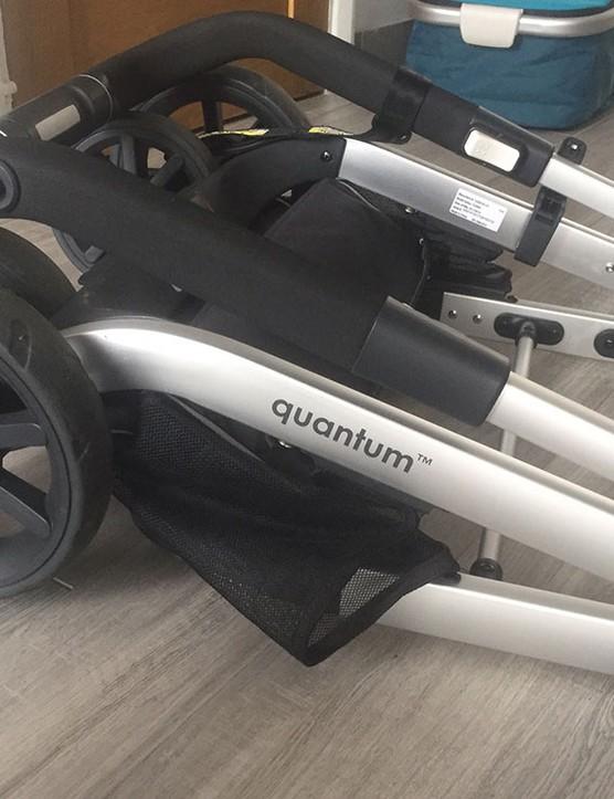 diono-quantum-pushchair_181222