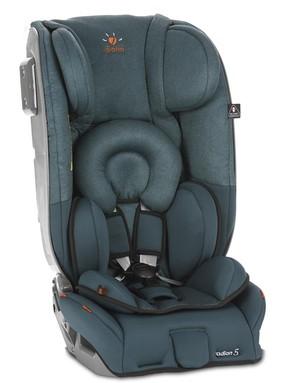diono-radian-5-car-seat_152783