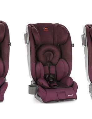 diono-radian-5-car-seat_152784